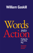 ?Words into Action