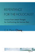 Repentance for the Holocaust