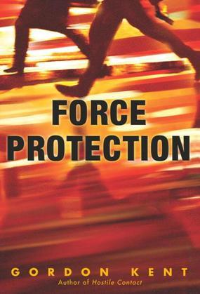 Force Protection