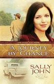 A Journey by Chance