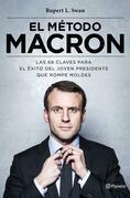 El método Macron