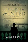 A Hunt in Winter