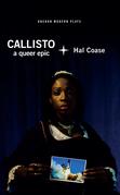 Callisto: A Queer Epic