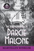 The Disappearance of Darcie Malone