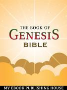 The Book of Genesis (Bible 01)