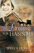 A Dream for Hannah
