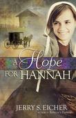 A Hope for Hannah