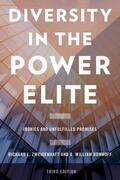 Diversity in the Power Elite