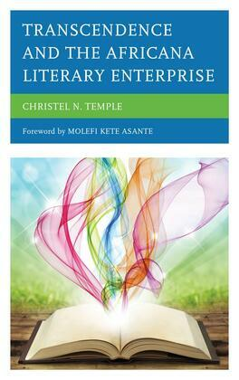 Transcendence and the Africana Literary Enterprise