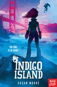 Indigo Island