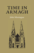 Time in Armagh