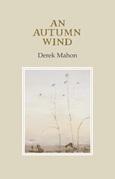 An Autumn Wind