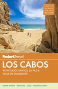 Fodor's Los Cabos
