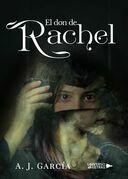 El don de Rachel