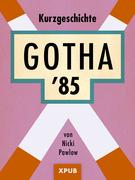 Gotha '85