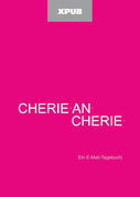 Cherie an Cherie