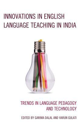 Innovations in English Language Teaching in India