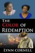 The Color of Redemption