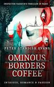 Ominous: Borders