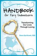 Handbook for Fairy Godmothers