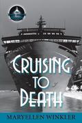 Cruising to Death