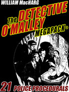 The Detective O'Malley MEGAPACK®