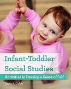 Infant-Toddler Social Studies