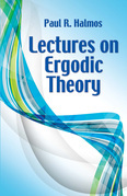 Lectures on Ergodic Theory
