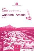 Quaderni amerini n°8
