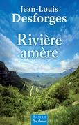 Rivière amère
