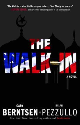 The Walk-In: A Novel