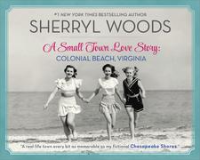 A Small Town Love Story: Colonial Beach, Virgina