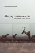 Moving Environments