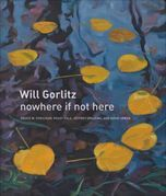 Will Gorlitz
