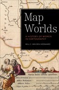 Map Worlds