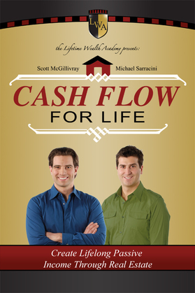 Cash Flow For Life