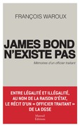 James Bond n'existe pas