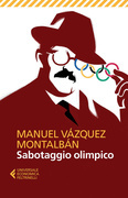 Sabotaggio olimpico