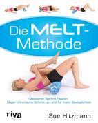 Die MELT-Methode