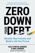 Zero Down Your Debt