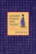 Gender, Power, and Talent
