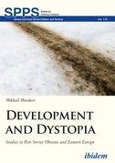 Development and Dystopia