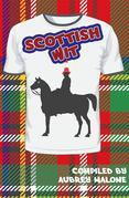 Scottish Wit
