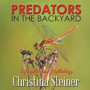 Predators in the Backyard