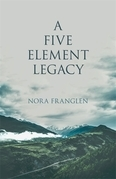 A Five Element Legacy