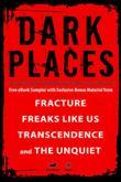 Dark Places: A Young Adult eSampler