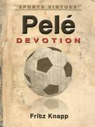 Pelé: Devotion