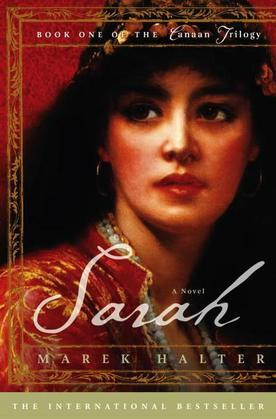 Sarah: A Novel
