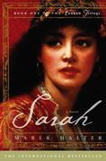 Sarah: A Novel