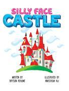 Silly Face Castle